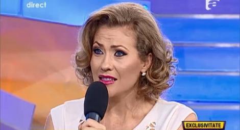 """Mirela Vaida, înmărmurită în fața imaginilor cu Denisa Răducu: """"Am evitat să le privesc pentru că sunt slabă de înger. E nedrept... E prea tânără!"""""""