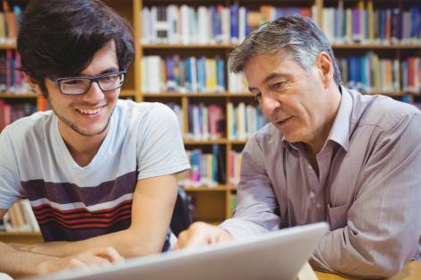 3 motive pentru care educația financiară poate fi cea mai bună investiție în propria persoană