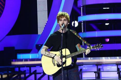 "Ed Sheeran, Steliana Sima, Donna Summer, A-HA și Jennifer Lopez  vin la ""Te cunosc de undeva!"""