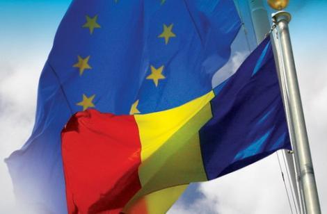 România împlineşte zece ani de la integrarea în Uniunea Europeană. Tradiţii, oferte turistice şi gastronomice specifice statelor UE, în Capitală, de Ziua Europei