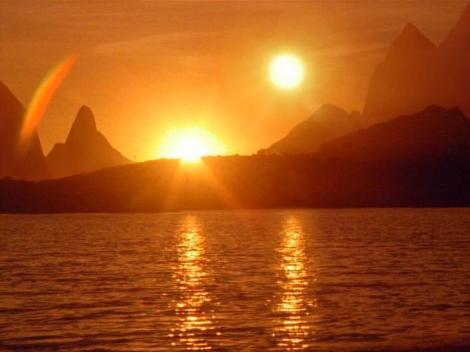 """Soarele nostru a avut un """"frate geamăn"""". Descoperirea care schimbă tot ce știam despre Univers!"""