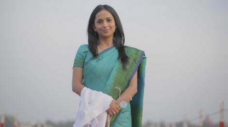 Ce Clona, ce Esmeralda? O telenovelă indiană este unul dintre cele mai urmărite programe TV din lume, cu 400 de milioane de telespectatori