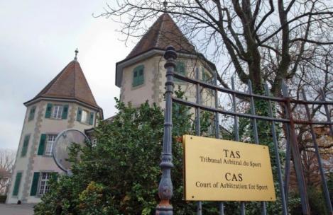 Lovitură dură pentru FCSB! TAS nu va judeca în regim de urgenţă, iar decizia va veni după tragerea la sorţi din UCL