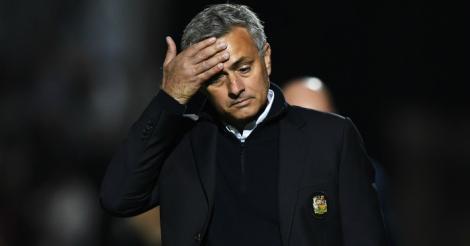 """Şi tu, Jose?! Mourinho, acuzat de evaziune fiscală în Spania! A """"uitat"""" să plătească 3,3 milioane de euro"""