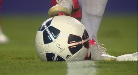 OFICIAL! S-a stabilit când începe noul sezon în Liga I! Primul meci e programat pe 14 iulie 2017