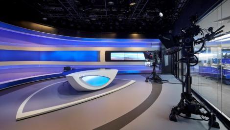 În Arabia Saudită birourile televiziunii qatareze Al Jazeera au fost închise și licența a fost retrasă