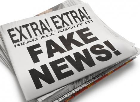 Playeri majori ai industriei de conținut, precum The New York Times, AOL, BBC, L'Espresso, Le Figaro, la Repubblica, dezbat la Bucuresti subiecte importante precum știrile false și competiția dură cu giganții globali pentru atragerea de venituri