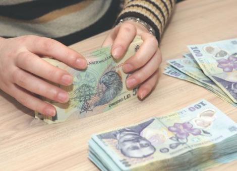 Familiile din București primesc stimulente financiare în valoare de 2.500 de lei pentru fiecare nou-născut!