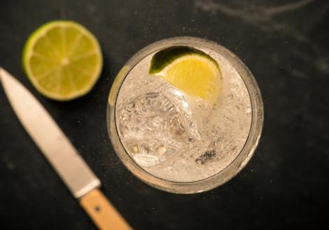 Uimitor! Conform cercetătorilor, simptomele unei alergii pot fi ameliorate datorită acestei băuturi!