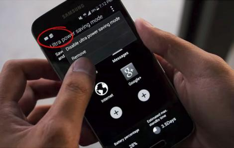 Dacă îţi apare asta pe telefon, clar eşti urmărit! CODUL pe care oricine ar trebui să îl ştie