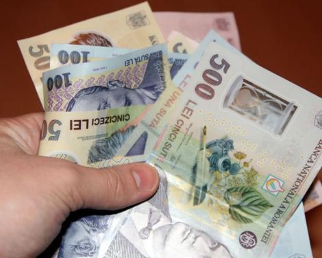 Se dau bani după nuntă! Peste 600 de cupluri primesc 1.500 lei de Primăria Capitalei