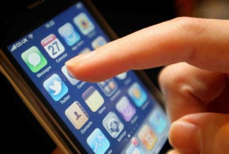 Ai şters din greşeală mesaje, poze sau orice alt fişier din telefon? Scapă de această grijă. Trucul care te ajută să le recuperezi
