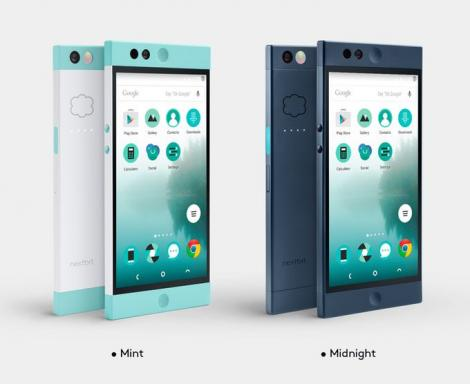 Nebunie pe piața smartphone-urilor. Acesta este telefonul MAI BUN decât iPhone și Samsung!