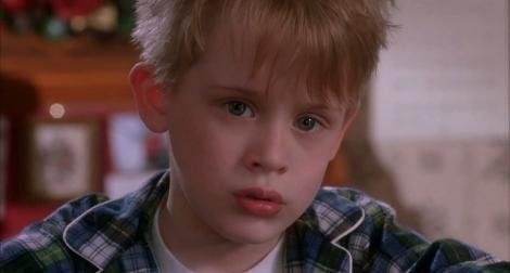 """FOTO! Macaulay Culkin și-a revenit complet și e un bărbat chipeș, pe măsura puștiului adorabil din """"Singur acasă"""""""