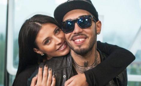 """COVER SURPRIZĂ! Antonia şi Alex Velea au cântat LIVE o super variantă a piesei """"I Want It That Way"""" a celor de la Backstreet Boys"""