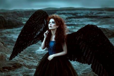 Zodia care l-ar putea da jos pe Lucifer de pe tron! Fără cusur în rău și limită în răutate!