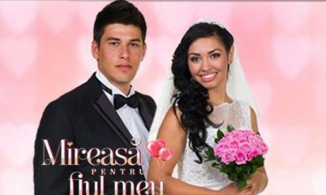 """Sunt în prag de nuntă și deja e fiecare cu treaba lui? Raymond susține că el și Constantina dorm separat: """"Eu mă culc în altă cameră"""""""