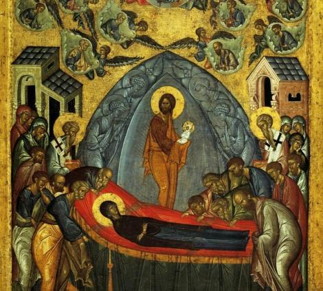 Creştinii prăznuiesc, astăzi, Adormirea Maicii Domnului sau Sfânta Maria Mare. Ce nu ai voie să faci, în această zi de sărbătoare! Este mare păcat