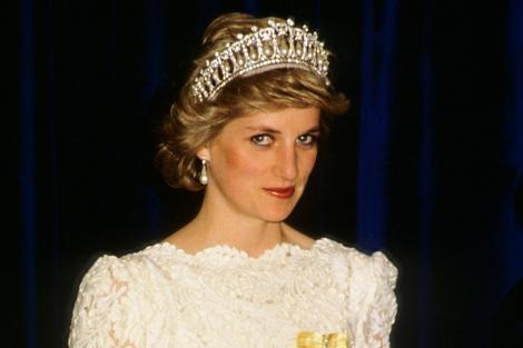 """Două milioane de oameni au plâns ascultând """"Adio, trandafir al Angliei""""! Au trecut 20 de ani de atunci și Elton John n-a mai cântat cea mai frumoasă piesă din istorie"""