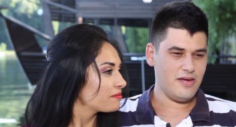 Provocare unică pentru Raymond și Constantina! Pot avea nunta mult visată, dar Ana Morodan le pune o condiție!
