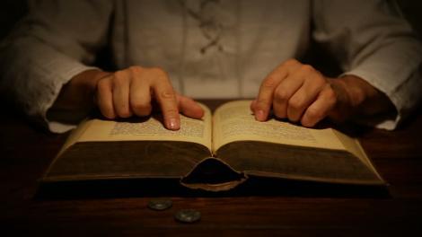 Profețiile controversate ale lui Nostradamus se apropie de momentul împlinirii!