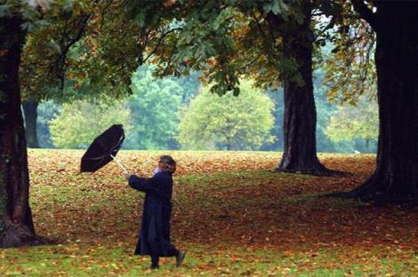 Meteorologii au anunțat cum va fi vremea în următoarele două săptămâni! Se face cald sau ne luăm umbrela?