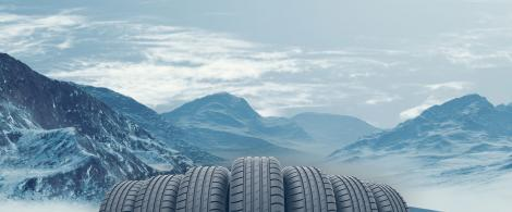 Sfaturi pentru echiparea mașinii de iarnă. De la revizii până la alegerea anvelopelor adecvate