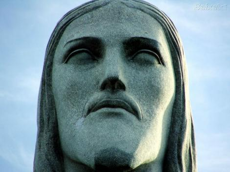Gheorghe Leonida. Românul care-a realizat cel mai frumos chip al lui Iisus Hristos a murit, căzând în cap, pe strada Salcâmilor, culegând tei!