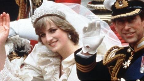 A fost creat PORTRETUL ei! AȘA ar fi arătat Prințesa Diana la 56 de ani, dacă ar fost în viață! FOTO