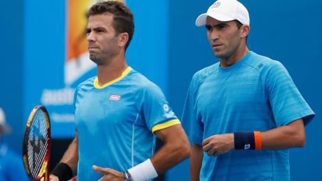 Performanță de excepție pentru tenismenul Horia Tecău! Românul s-a calificat în finala de dublu a Grand Slam-ului de la US Open