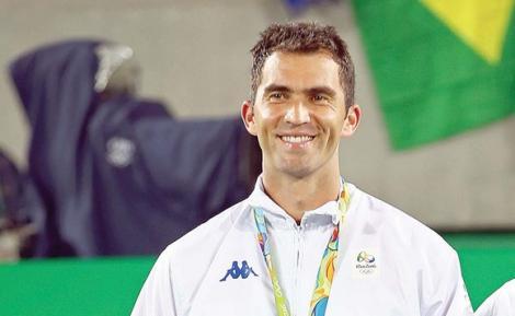 Horia Tecău a scris istorie la Antena 1. A devenit al doilea român care a triumfat la US Open după Ilie Năstase!