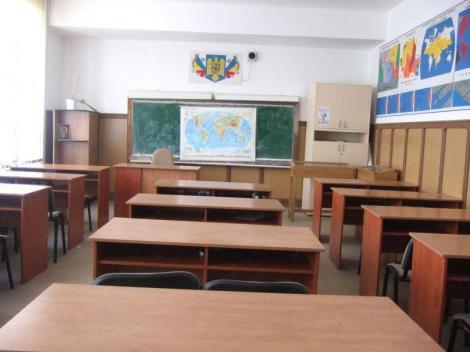 SCANDAL monstru cu trei zile înainte de începerea școlii. Se suspendă cursurile?! Toți elevii și părinții trebuie să afle!