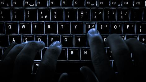 Hackerii au atacat România în cel mai neașteptat mod posibil! S-au îmbogățit peste noapte cu monedele virtuale obținute la noi!