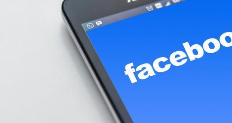 Facebook nu va mai arăta la fel. Cum ne afectează acest lucru