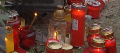 Descoperire șocantă la mormântul actriței Stela Popescu! S-a întâmplat chiar ieri