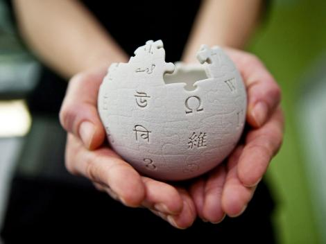 Cum să scrii un articol pe Wikipedia, în 3 pași! Ce este interzis să publici