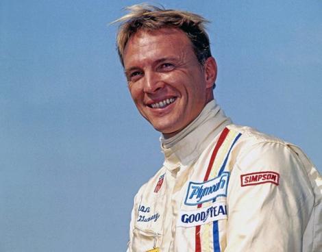 Lumea îl plânge pe marele pilot! Formula 1 este în doliu, după ce Dan Gurley a murit în urma unei pneumonii