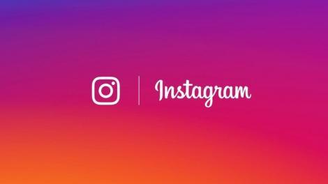 Să vă țineți bine! Instagram a introdus o nouă funcție. Cât de des se vor certa cuplurile?!