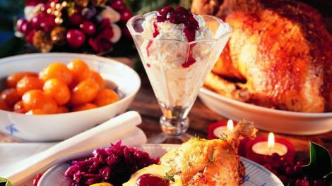 Ce să faci cu resturile de mâncare de la Revelion! Evită risipa cu cel mai simplu truc posibil!