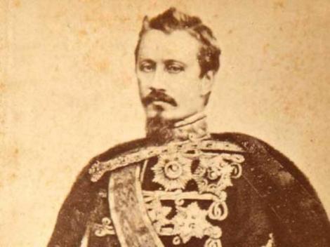 Alexandru Ioan Cuza iubea femeile, pierdea totul la pariuri și era mare consumator de cafea! Ce vicii avea marele domnitor