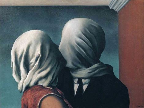 Zodii care NU ȘTIU SĂ IUBEASCĂ! Unele au nevoie de independență,Văsătorii sunt îndrăgostiți de sentimentul în sine