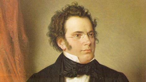 31 ianuarie. Semnificații istorice. S-a născut Franz Schubert, mare compozitor de lieduri