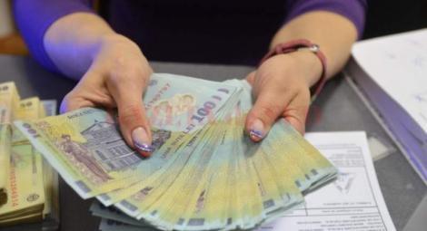 Se dau bani de la Uniunea Europeană pentru o afacere profitabilă! Finanțările sunt cuprinse între 5.000 și 80.000 de euro