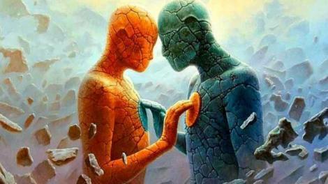 Cum îți dai seama că ai găsit partenerul perfect! Semnele acestea arată cine îți este jumătatea!