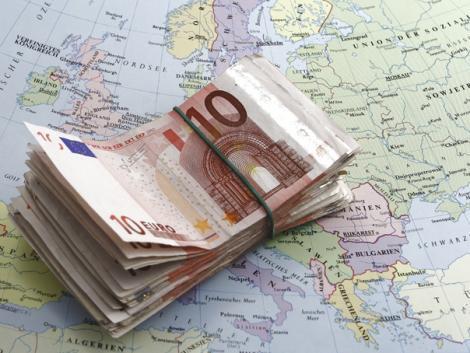 Se caută români pentru locuri de muncă în străinătate! Cum poți să aplici la un astfel de job și care sunt condițiile