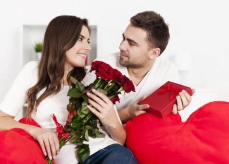 Cel mai mare secret despre Valentine`s Day a fost dezvăluit! Nu se sărbătorește în FEBRUARIE! Iată data exactă!