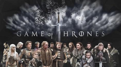 Anunț oficial HBO: Game of Thrones NU VA MAI FI DIFUZAT... în 2018!!!