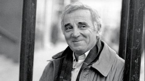 Tragedie în lumea muzicii. Actorul, compozitorul şi interpretul Charles Aznavour a murit la vârsta de 94 de ani