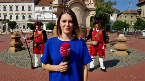Observatorul, mai aproape de români: 5 echipe noi de reporteri, în oraşe importante ale țarii