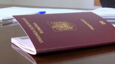 Este oficial, anunțul vine de la MAI! Se simplifică procedurile şi se reduc termenele pentru obţinerea paşaportului